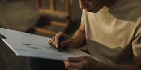 Estão abertas as inscrições para Prêmio Funarte Artes Visuais Periferias e Interiores