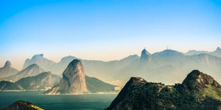 Conheça 10 agências para atrizes e atores no Rio de Janeiro