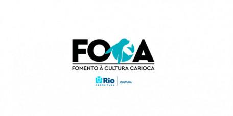Rio divulga resultado final dos projetos habilitados do FOCA