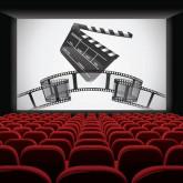 [ live ] Interpretação para TV e Cinema