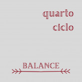 Projeto Balance - aulas de educação corporal e dança