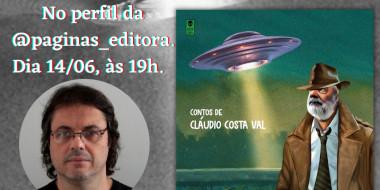Cláudio Costa Val