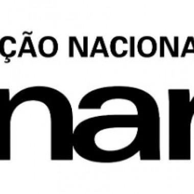Prêmio Funarte Festivais de Música 2021