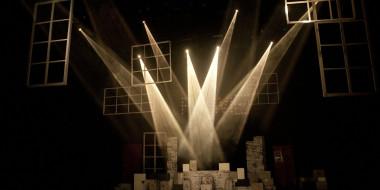 Conheça três grandes escolas de teatro totalmente gratuitas