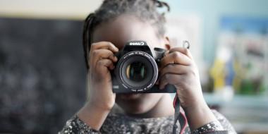 Concurso Internacional premia com 10 mil dólares as melhores fotografias