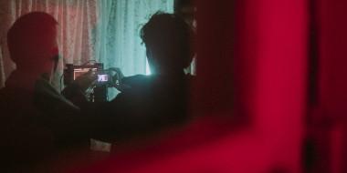 Audiovisual e Performance - Conheça Empena na Quarentena.