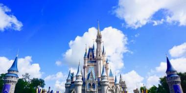 Disney lança curso gratuito sobre criatividade e inovação