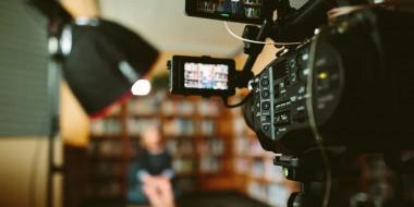 Audiovisual: 7 Editais do ProAc para se inscrever