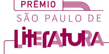 Prêmio São Paulo de Literatura - R$ 200 mil para melhores romances