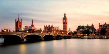 Reino Unido oferece bolsas de 18 mil libras a futuros líderes da Arte e da Cultura