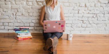 5 coisas para NÃO fazer quando você enviar seu material para as agências
