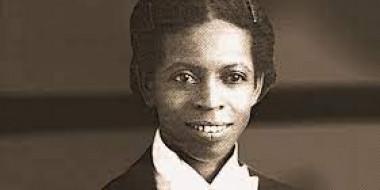 Enedina Alves Marques a primeira engenheira negra do Brasil