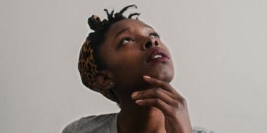 SP -  Edital de Apoio à Cultura Negra selecionará, no mínimo, 10 projetos com o total R$ 1,5 milhão