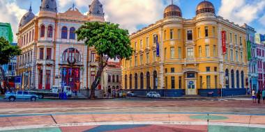 Edital Microprojeto Cultural destina R$ 15.000 projetos de jovens de baixa renda de Pernambuco