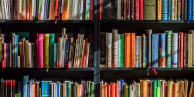 Edital Cultural para Bibliotecas 2021 premia contempladas com total de quase 1 milhão de reais