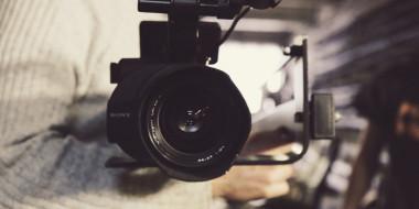 Audiovisual: Edital da Cardume premia com até 15 mil reais e inscrições vão até agosto