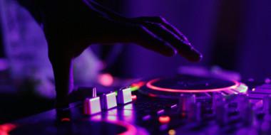 Centro Cultural Penha oferece curso grátis e contínuo de Discotecagem Digital DJ