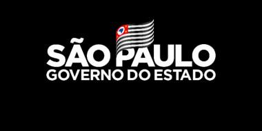 Governo do Estado de São Paulo anuncia investimento recorde de R$ 200 milhões em projetos culturais