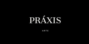 Cia Práxis abre inscrição para curso de teatro gratuito de 6 dias com apresentação e feedback individual