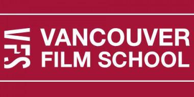 Vancouver Film School oferece bolsas de estudo para atuação para estudantes da América Latina.