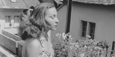 Clarice Lispector – Uma lenda da literatura do século XX