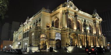 O que é o prêmio Zé Renato e como ele movimenta o teatro em São Paulo há 13 anos