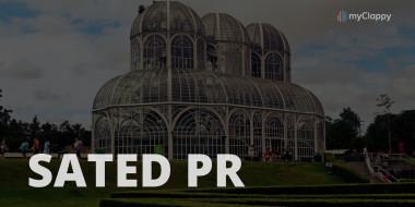 SATED PR - Como tirar DRT, contato, informações e endereço atualizados