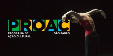 PROAC: Com investimento recorde, Proac termina as inscrições em dois dias