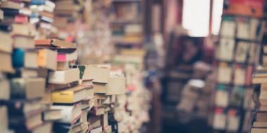 Prêmio Biblioteca Nacional vai até 30 de agosto e tem prêmio de 30 mil reais