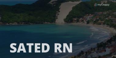 SATED RN - Como tirar DRT, contato, informações e endereço atualizados