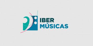 Ibermúsicas: 3 editais para música, composição e estreia de obras com até 5 mil euros de prêmio