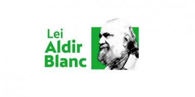 Aldir Blanc | Com investimento de mais de 38 milhões, Governo de Goiás abre inscrições para 20 editais culturais