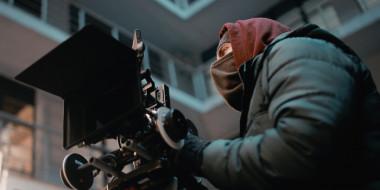 Audiovisual: Edital de retomada RioFilme disponibiliza R$ 12,3 milhões em modalidade reembolsável