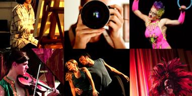 Funarte lança 5 editais com total de R$ 4 milhões: Circo, Acessibilidade Virtual, Fotografia, Artes Plásticas e Música