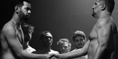 Cia Triptal faz temporada virtual de  texto raro de Tennessee Williams