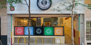 SP Escola de Teatro está com inscrições abertas para três cursos de extensão gratuitos.
