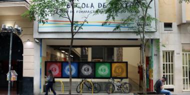 Cursos de teatro gratuitos: Processo seletivo da SP Escola de Teatro abre seleção para 80 vagas