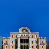 MM Gerdau - Museu das Minas e do Metal